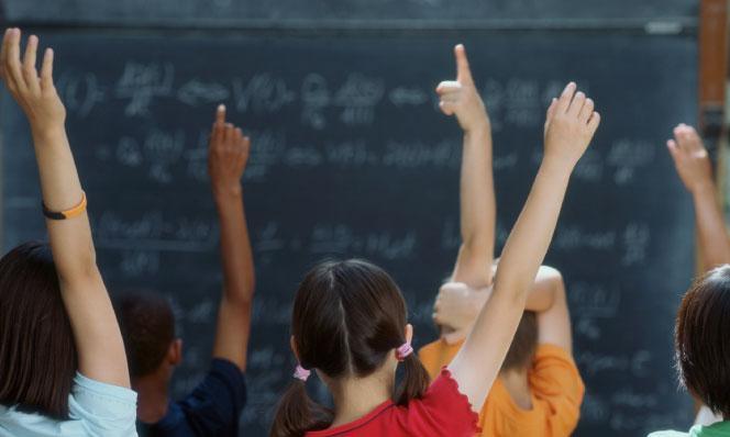 9 راه برای کمک به رشد خلاقیت در کودکان